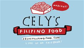 cely's-filipino-food
