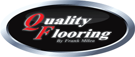 Quality Flooring by Frank Milea
