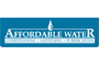 Affordable Water Logo