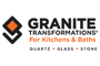Granite Transformation Logo