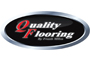 Quality Flooring Logo