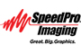 Speed Pro Imaging Logo